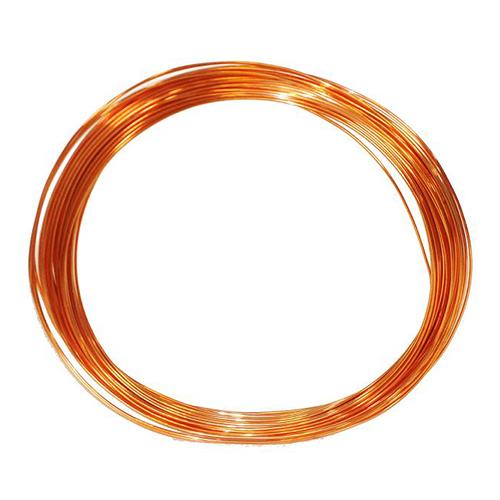003 tuber a cobre capilar refri materiales - Tuberias de cobre ...