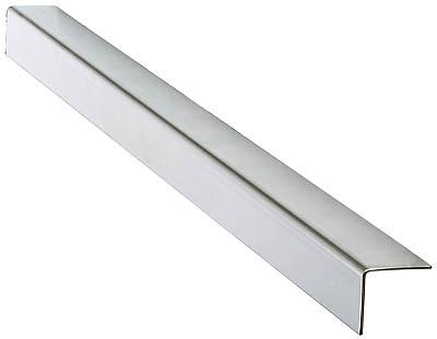 Angulo acero inoxidable refri materiales - Angulo de acero inoxidable ...